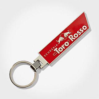 Reflex Schlüsselanhänger (STR19038): Scuderia Toro Rosso reflex-schluesselanhaenger (image/jpeg)