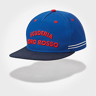 Caps - Official Red Bull Online Shop 89d81a16c7b