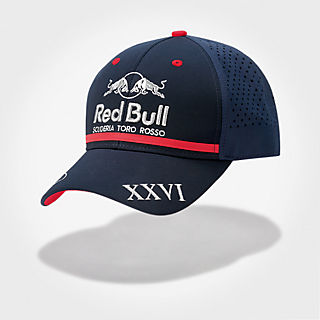 Caps - Official Red Bull Online Shop 9f77360871