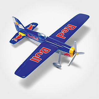 Bburago Stunt Plane 1:100 (TFB14002): The Flying Bulls bburago-stunt-plane-1-100 (image/jpeg)