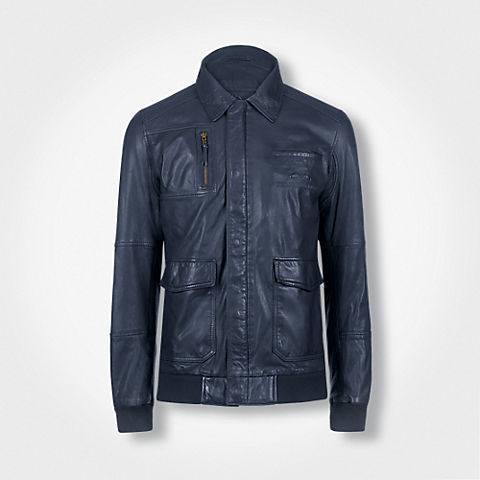 Pilot Jacket (TFB15006): The Flying Bulls pilot-jacket (image/jpeg)