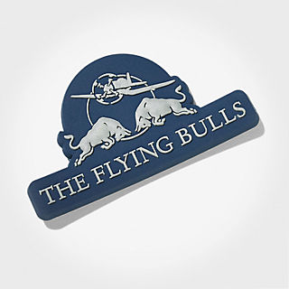TFB Magnet (TFB15021): The Flying Bulls tfb-magnet (image/jpeg)