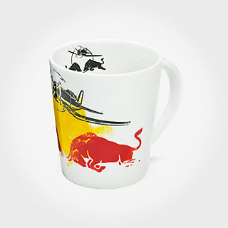 Stencil Mug (TFB15022): The Flying Bulls stencil-mug (image/jpeg)
