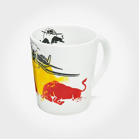 Stencil Tasse (TFB15022): The Flying Bulls stencil-tasse (image/jpeg)