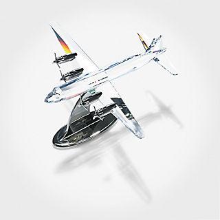 Swarovski Model DC6 (TFB15024): The Flying Bulls swarovski-model-dc6 (image/jpeg)