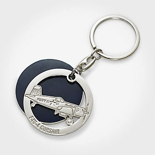 F4U-Corsair Keyring (TFB15028): The Flying Bulls f4u-corsair-keyring (image/jpeg)