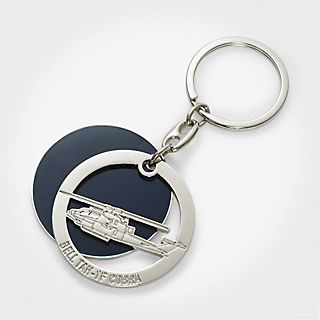 Cobra Keyring (TFB15029): The Flying Bulls cobra-keyring (image/jpeg)