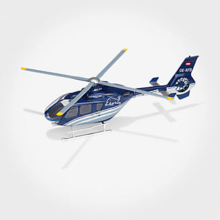 Airbus EC135 Red Bull 1:43 (TFB17009): The Flying Bulls airbus-ec135-red-bull-1-43 (image/jpeg)