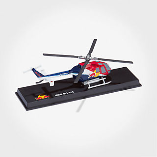 BO 105C 1:90 (TFB17012): The Flying Bulls bo-105c-1-90 (image/jpeg)