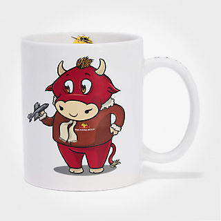 Flying Bulli Mug (TFB17020): The Flying Bulls flying-bulli-mug (image/jpeg)