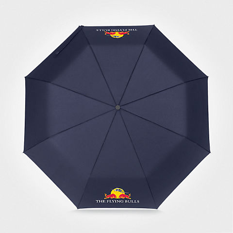 TFB Pocket Umbrella (TFB17033): The Flying Bulls tfb-pocket-umbrella (image/jpeg)