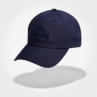 358038923 Caps - Official Red Bull Online Shop