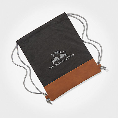 TFB Drawstring Bag (TFB19027): The Flying Bulls tfb-drawstring-bag (image/jpeg)