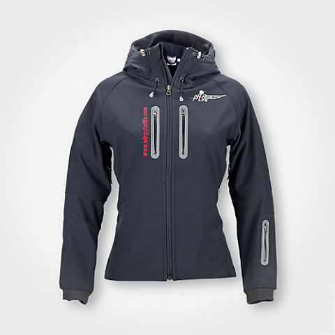 Softshell Jacket (WFL11007): Wings for Life World Run softshell-jacket (image/jpeg)