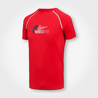 Running Functional T-Shirt (WFL14001): Wings for Life World Run running-functional-t-shirt (image/jpeg)