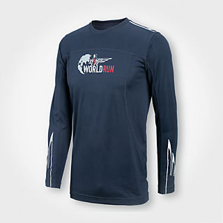 Running Longsleeve (WFL14002): Wings for Life World Run running-longsleeve (image/jpeg)