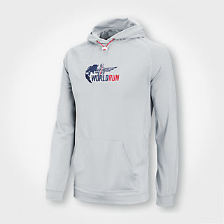 Running Hoody (WFL14003): Wings for Life World Run running-hoody (image/jpeg)