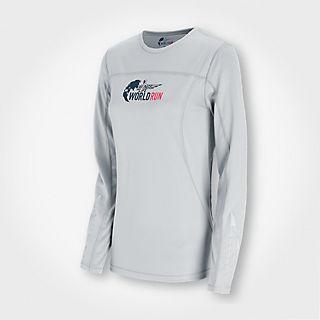 Running Longsleeve (WFL14007): Wings for Life World Run running-longsleeve (image/jpeg)