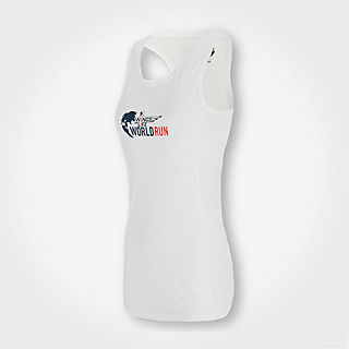 Running Funktions Tank Top (WFL14009): Wings for Life World Run running-funktions-tank-top (image/jpeg)