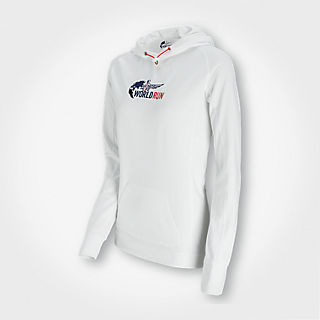 Running Hoody (WFL14010): Wings for Life World Run running-hoody (image/jpeg)