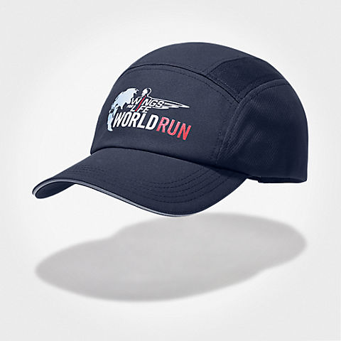 Running Cap (WFL14016): Wings for Life World Run running-cap (image/jpeg)