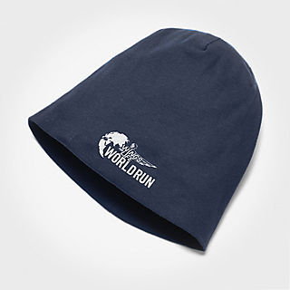 Running Beanie (WFL14017): Wings for Life World Run running-beanie (image/jpeg)