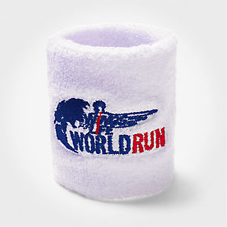 Running Sweatband (WFL14024): Wings for Life World Run running-sweatband (image/jpeg)