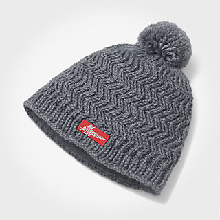 Zig Zag Knit Beanie (WFL15008): Wings for Life World Run zig-zag-knit-beanie (image/jpeg)