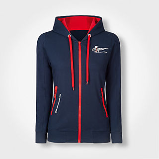 Wings Zip Hoody (WFL16002): Wings for Life World Run wings-zip-hoody (image/jpeg)