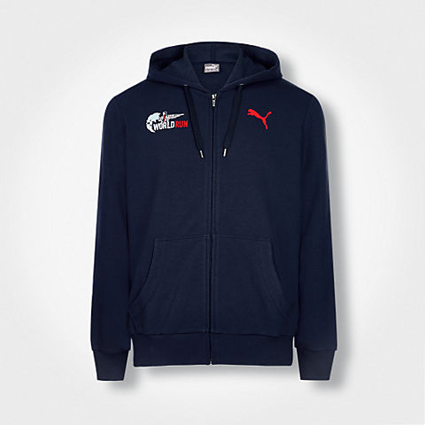 Wings for Life World Run Zip Hoody (WFL16010): Wings for Life World Run wings-for-life-world-run-zip-hoody (image/jpeg)