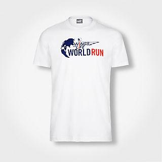 Wings for Life World Run Cotton T-Shirt (WFL16012): Wings for Life World Run wings-for-life-world-run-cotton-t-shirt (image/jpeg)