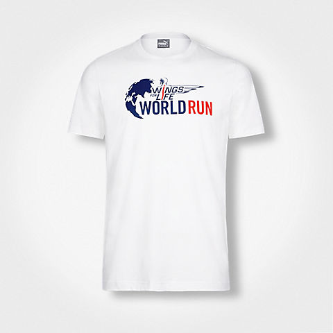 Wings for Life World Run Cotton T-Shirt (WFL16012): Wings for Life World Run wings-for-life-world-run-cotton-t-shirt (image/jpeg)