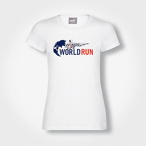 Wings for Life World Run Cotton T-Shirt (WFL16013): Wings for Life World Run wings-for-life-world-run-cotton-t-shirt (image/jpeg)