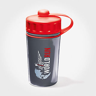 Puma Running Trinkflasche (WFL16016): Wings for Life World Run puma-running-trinkflasche (image/jpeg)