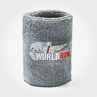 Puma Running Schweißband (WFL16017): Wings for Life World Run puma-running-schweissband (image/jpeg)