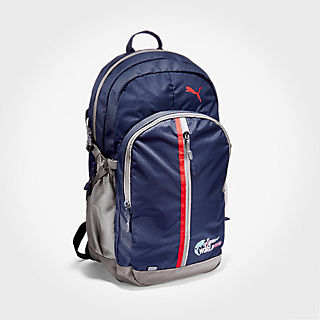 Puma Running Backpack (WFL16018): Wings for Life World Run puma-running-backpack (image/jpeg)