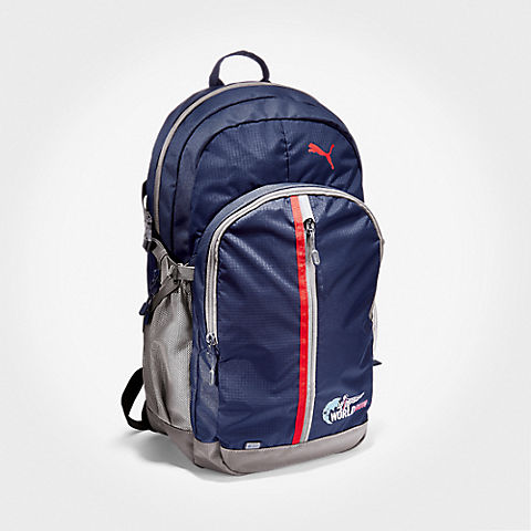 Puma Running Rucksack (WFL16018): Wings for Life World Run puma-running-rucksack (image/jpeg)