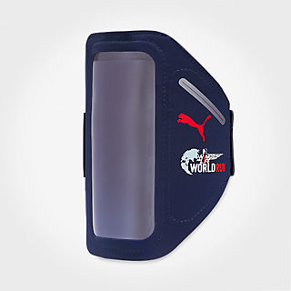 Puma Running Arm Band (WFL16019): Wings for Life World Run puma-running-arm-band (image/jpeg)