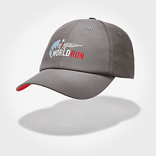 Puma Running Cap (WFL16021): Wings for Life World Run puma-running-cap (image/jpeg)