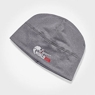 Puma Running Beanie (WFL16022): Wings for Life World Run puma-running-beanie (image/jpeg)