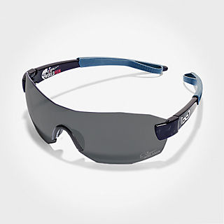 Gloryfy G9 Running Sonnenbrille (WFL16027): Wings for Life World Run gloryfy-g9-running-sonnenbrille (image/jpeg)