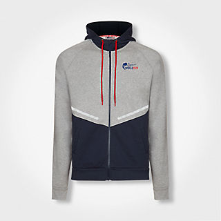 Performance Zip Hoody (WFL18003): Wings for Life World Run performance-zip-hoody (image/jpeg)