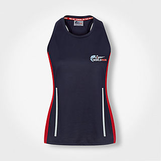 Performance Tank top (WFL18007): Wings for Life World Run performance-tank-top (image/jpeg)
