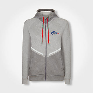 Performance Zip Hoody (WFL18008): Wings for Life World Run performance-zip-hoody (image/jpeg)