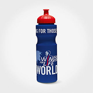 WFL Performance Trinkflasche (WFL18015): Wings for Life World Run wfl-performance-trinkflasche (image/jpeg)