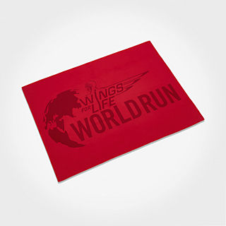 Performance Towel (WFL18017): Wings for Life World Run performance-towel (image/jpeg)