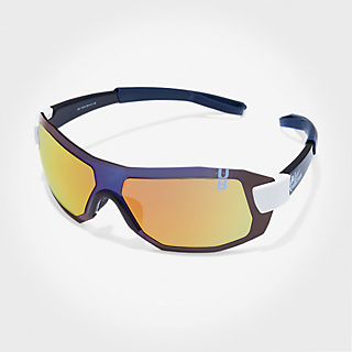 Gloryfy G9 Radical Helios Sunglasses (WFL18020): Wings for Life World Run  gloryfy-