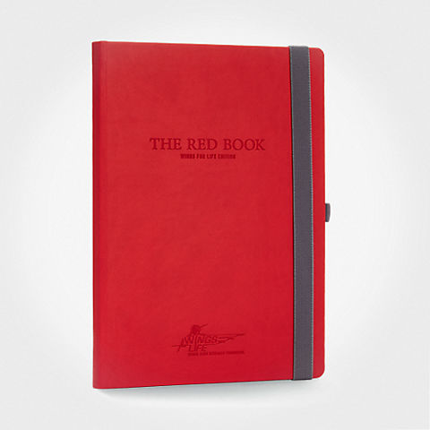The Red Book 2018 (WFL18021): Wings for Life World Run the-red-book-2018 (image/jpeg)