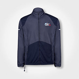 Performance Jacket (WFL19001): Wings for Life World Run performance-jacket (image/jpeg)