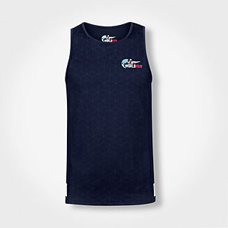 Reflective Performance Tank top (WFL19004): Wings for Life World Run reflective-performance-tank-top (image/jpeg)